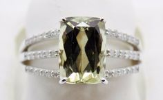 US $2,489.65 New with tags in Jewelry & Watches, Fine Jewelry, Fine Rings