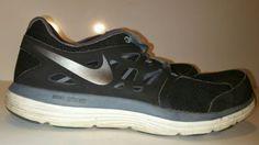 Nike Mens Sneakers Size 11