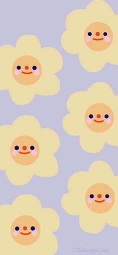 พาสเทลน่ารักกกกก Cute Pastel Wallpaper, Soft Wallpaper, Kawaii Wallpaper, Cute Wallpaper Backgrounds, Wallpaper Iphone Cute, Aesthetic Iphone Wallpaper, Disney Wallpaper, Aesthetic Wallpapers, Whatsapp Wallpaper