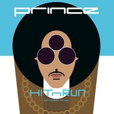 Found 1000 X's & O's by Prince with Shazam, have a listen: http://www.shazam.com/discover/track/284914456