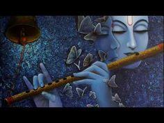 View Of Krishna Hd Wallpaper : Hd Wallpapers