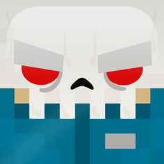 the best android mod apk games download www playmodapk com