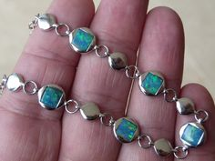 Huge Opal Jewelry on SALE now - just go through to our store - lots to choose from :)
