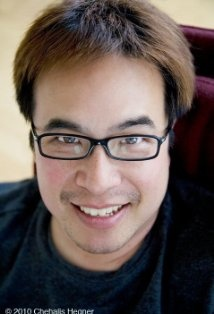 Donald Quan, music composer