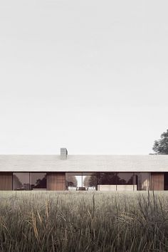 Denmark House, Modern Barn House, Rural House, Shed Homes, Roof Design, House Goals, Modern Architecture, Building A House, House Styles