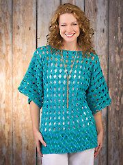 Crochet Patterns Dk Weight Yarn : Crochet on Pinterest Crochet Fall, Crochet Patterns and Jacket ...