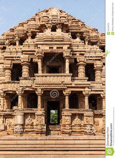 Gwalior Fort, Madhya Pradesh, India | ... Temple) temple in Gwalior fort. Gwalior, Madhya Pradesh, India