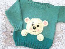 Crochet Baby Jacket Pattern Boys 34 Ideas For 2019 Knitting Patterns Boys, Baby Sweater Knitting Pattern, Baby Patterns, Sweater Patterns, Crochet Patterns, Baby Boy Cardigan, Baby Scarf, Crochet Baby Cardigan, Knit Baby Sweaters