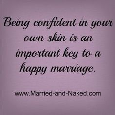 12 Happy Marriage Tips After 12 Years of Married Life Happy Marriage Quotes, Happy Wife Quotes, Inspirational Marriage Quotes, Husband Quotes, Marriage Advice, Marriage Thoughts, Black Marriage, Love And Marriage, Ending A Relationship