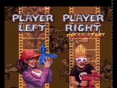 #zombies #ate my #neighbors #zombie #attack #fight #survive #hero #two #players #boy #girl #weapons #fun #entertaining #game #classic #nintendo #SNES  #New  #Reviews - #Fun #Finds - #Games and #More - #Read them all on my #blog  http://www.testtryresults.blogspot.com http://aadventuresingaming.blogspot.com/