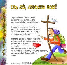 XIII TO Santa Teresa, Prayers, Faith, Album, Education, Calcutta, Crafts, Mother Teresa, God