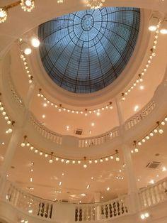 H&M, The Hague, Netherlands