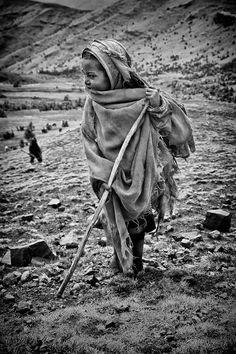 Mario Gerth, photographer