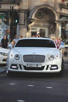 first luxury car best photos first-luxury-car-best-photos-2