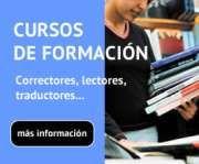 PREMIO NACIONAL DE DRAMATURGIA JOVEN GERARDO MANCEBO DEL CASTILLO 2016 (México)
