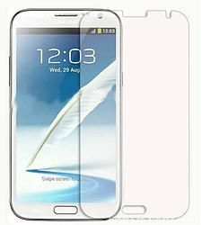 Tempered Glass - Note 2 $14.99