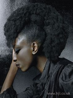 http://thirstyroots.com/wp-content/uploads/2010/11/black-mohawk-styles.jpg