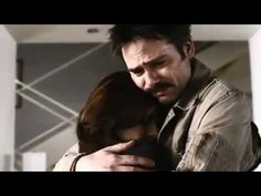 """Green Day ` """"The Forgotten"""" Official Music Video (Breaking Dawn Part 2)"""