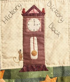 nursery-rhyme-block-of-the-month-quilt-hickery_1024x1024.jpg (878×1024)