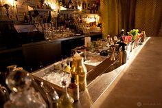 syndicat-bar-cocktail-paris-3