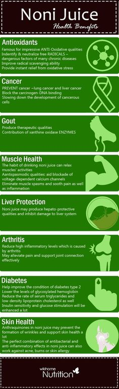 Arthritis Remedies Hands Natural Cures - Arthritis Remedies Hands Natural Cures - Health benefits of noni juice: Benefits of noni juice range from healing skin to boosting functions of many body parts Following are top 8 typical benefits of noni juice which have been proved instantly by scientific evidence - Arthritis Remedies Hands Natural Cures Arthritis Remedies Hands Natural Cures #arthritisremedies #naturaljuice