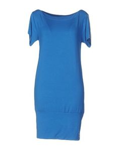 LOVE MOSCHINO Short Dress. #lovemoschino #cloth #dress #top #skirt #pant #coat #jacket #jecket #beachwear #
