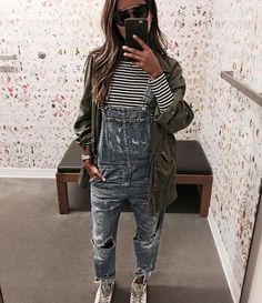 New Style Spring Outfits Sincerely Jules Ideas Winter Outfits For School, Cozy Winter Outfits, Outfit Winter, Outfit Summer, Chill Outfits, Casual Outfits, Cute Outfits, Spring Fashion Outfits, Trendy Fashion