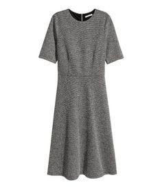 Wählen Sie für späteste das Neueste überlegene Leistung Die 13 besten Bilder von H&M Kleider | M kleider, Kleider ...
