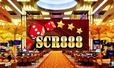 Tips To Win For Scr888 Casino Malaysia Of Slot Games