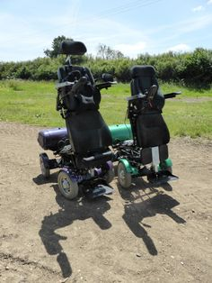 The new Mybility chair is the very first stand up, all terrain wheelchair that is specifically designed for children starting at age six. Stand Power, Stand Up, Powered Wheelchair, Love Conquers All, Make A Family, Assistive Technology, Cerebral Palsy, Wheelchairs, Disability
