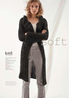 ISSUU - Knit 8 di Knit