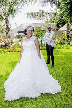 Lace Wedding, Wedding Dresses, Wedding Ideas, Fashion, Bride Dresses, Moda, Bridal Gowns, Fashion Styles, Weeding Dresses