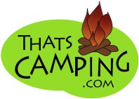 Great packing list for camping with the family