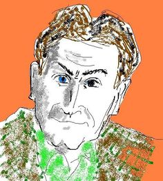 Pierre Bourdieu (1930 - 2002)    Pierre Bourdieu was a French sociologist, anthropologist, and philosopher. He pioneered investigative frameworks and terminologies such as cultural, social, and symbolic capital, and the concepts of habitus, field, and symbolic violence to reveal the dynamics of power relations in social life.    [click on this image to find a short video and analysis of Bourdieu's concept of habitus]