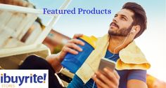 Featured Products updated on all #ibuyrite Organic Food Stores!  Share your link- your store .ibuyrite.com/featuredproducts
