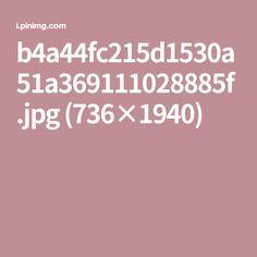 b4a44fc215d1530a51a369111028885f.jpg (736×1940)