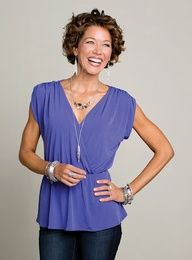 Live Life In Style! https://mysilpada.com/sites/linda.lauer/public/content/jewelry/index.jsf