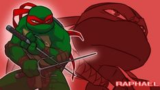 Oh SNAP! Raphael looks awesome in this. He is my favorite turtle. Nija Turtles, Ninja Turtles Art, Teenage Mutant Ninja Turtles, Tmnt 2012, Tmnt Leo, Tmnt Girls, Characters, Dark Night, Cartoons