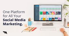 Falcon is a social media management platform that enables you to publish, engage, listen and measure - all from one unified tool. See our pricing here. Cool Cover Photos, Social Media Marketing Platforms, For Facebook, Facebook Instagram, Seo Services, Digital Marketing, Twitter, Management, Competitor Analysis
