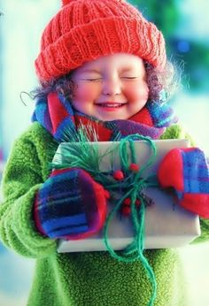 ♥ Gift ♥