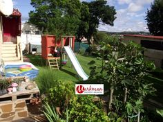 Houses & Flats for Sale in Grahamstown - Search Gumtree South Africa for your dream home in Grahamstown today! One Bedroom Flat, Three Bedroom House, Gumtree South Africa, Flats For Sale, Cosy, Facade, Toilet, England, Real Estate