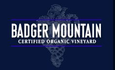Badger Mountain Vineyard: USDA Certified Organic, NSA (No Sulfites Add) Wines produced in Washington State