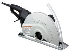 Makita 4114 14-Inch Angle Cutter  http://www.handtoolskit.com/makita-4114-14-inch-angle-cutter/
