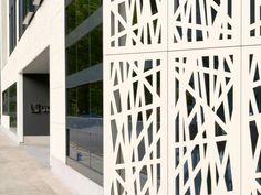 ULMA ARCHITECTURAL-LA NUEVA PIEL DE ULMA ARCHITECTURAL SOLUTIONS