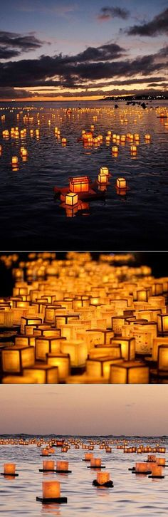 gorgeous beach themed destination wedding ideas with lanterns