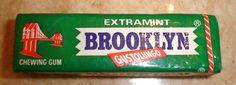 Brooklyn, la gomma del ponte