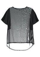 Puma EXPLOSIVE - T-Shirt basic - black - Zalando.at Puma, Black Noir, Service Client, Tops, Women, Fashion, Sportswear, Shirt, Black