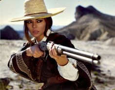 Image result for mexican westerns