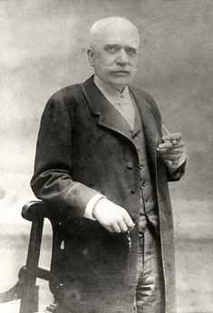 Prof. MUDr. Vojtech Alexander, krstený Vojtech Ignác Alexander, (* 31. máj 1857, Kežmarok – † 15. január 1916, Budapešť) bol slovenský lekár a fyzik.