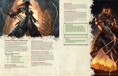 Dungeons And Dragons 5e, Dungeons And Dragons Homebrew, Cleric Domains, Dnd Cleric, 5e Dnd, Dnd Classes, Open Image, Dnd 5e Homebrew, Tabletop Rpg